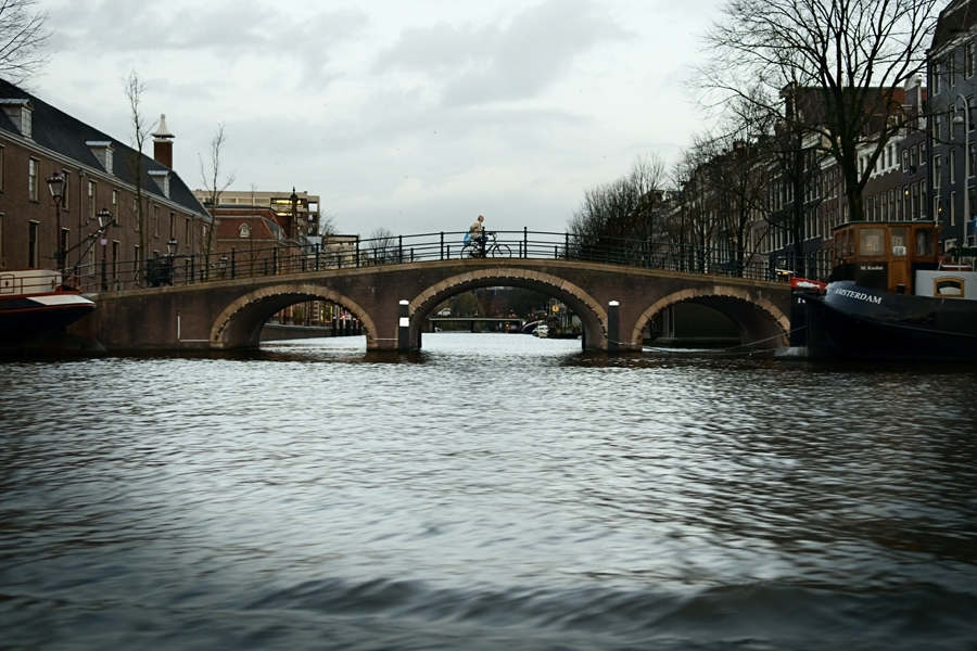 http://mathieumiet.com/files/gimgs/th-44_Rolling-the-Bridge-Amsterdam-2009-MathieuMiet.jpg