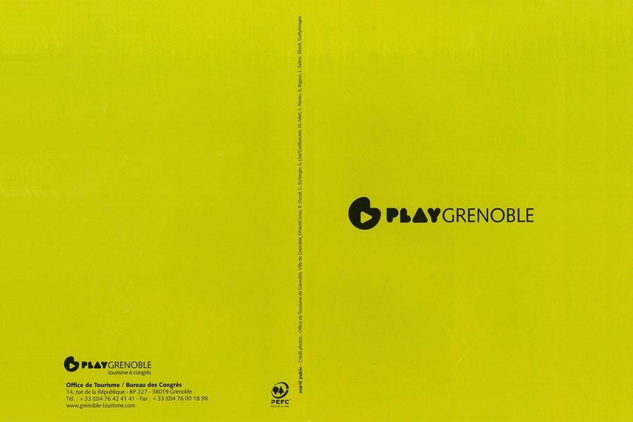 http://mathieumiet.com/files/gimgs/th-45_play-grenoble-2010-mathieu-miet-01.jpg