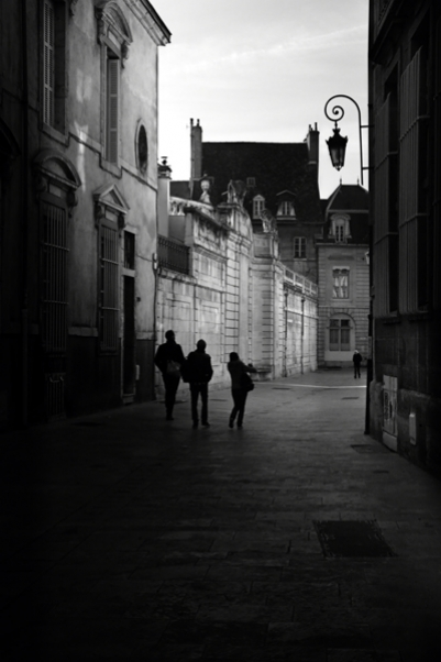 http://mathieumiet.com/files/gimgs/th-38_Vauban-street-dijon-2011-MathieuMiet.jpg