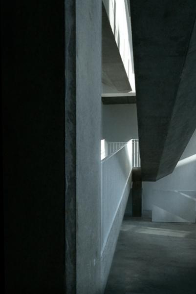 http://mathieumiet.com/files/gimgs/th-38_Consortium-handrail-dijon-2011-MathieuMiet.jpg