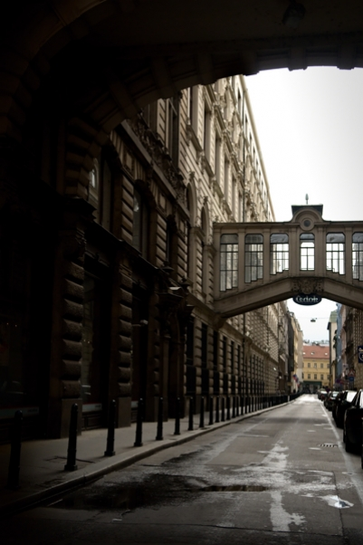 http://mathieumiet.com/files/gimgs/th-39_Nekazanka-street-Prague-2011-MathieuMiet.jpg