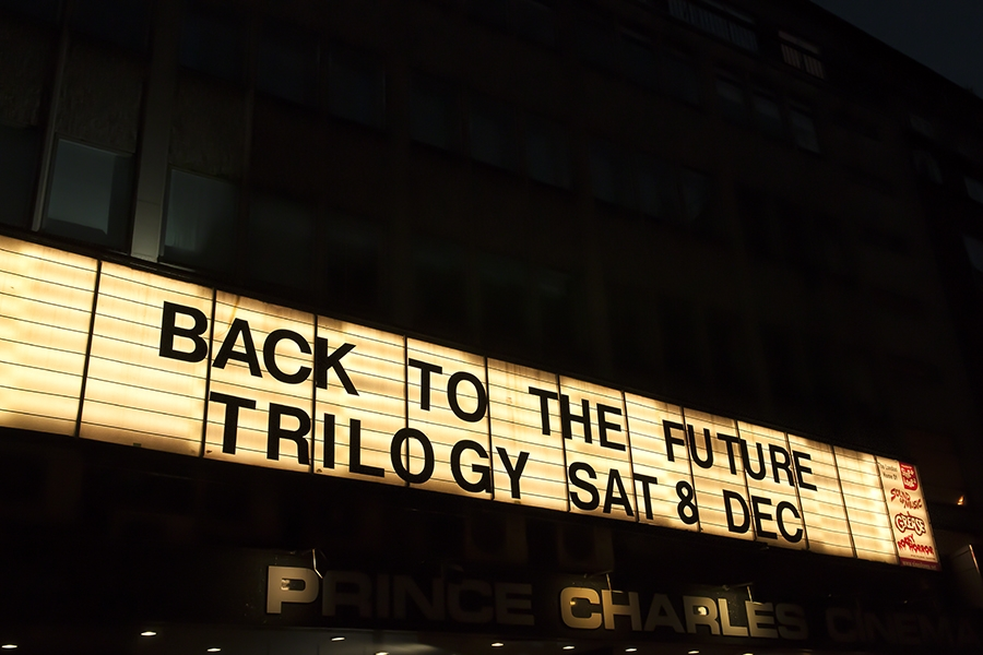 http://mathieumiet.com/files/gimgs/th-121_Back-to-the-Future-London-2012-Mathieu-Miet.jpg