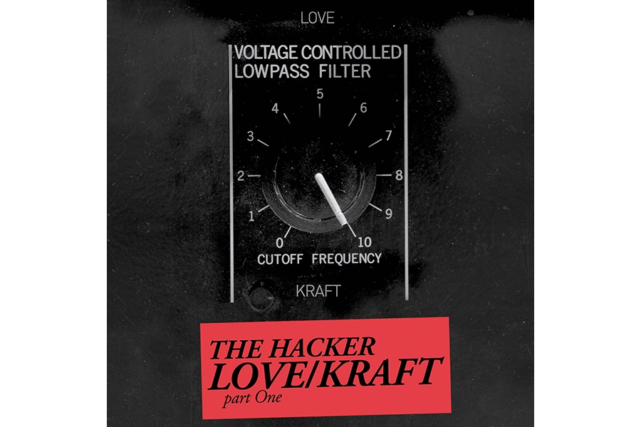 http://mathieumiet.com/files/gimgs/th-132_The Hacker - Love kraft part 1 - artwork, le 188 - picture, mathieu miet.jpg