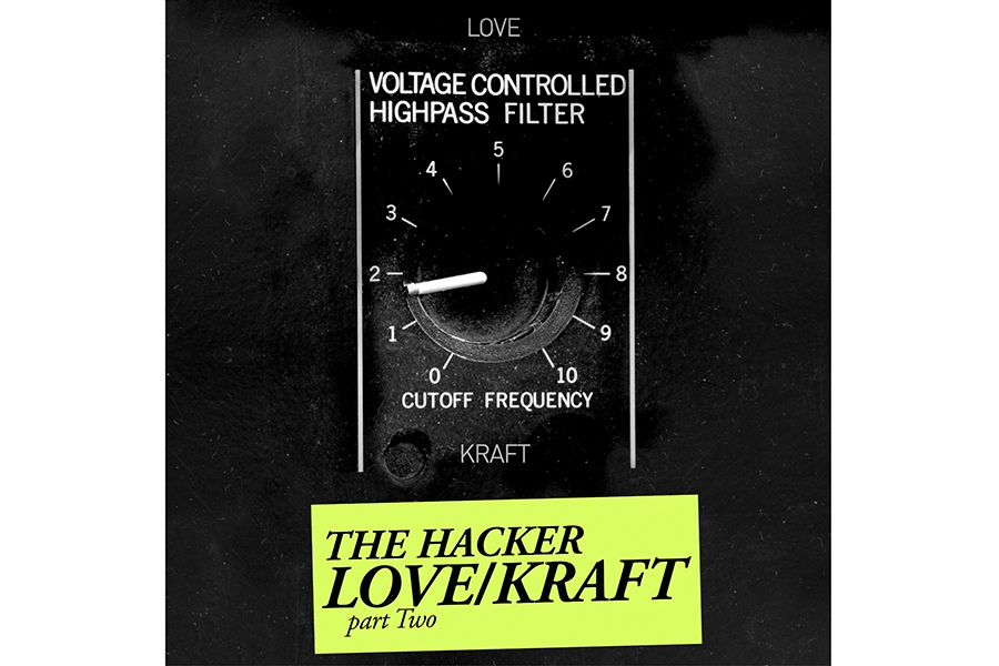 http://mathieumiet.com/files/gimgs/th-132_The-Hacker-Love-Kraft-Part-2-2014-Mathieu-Miet_.jpg