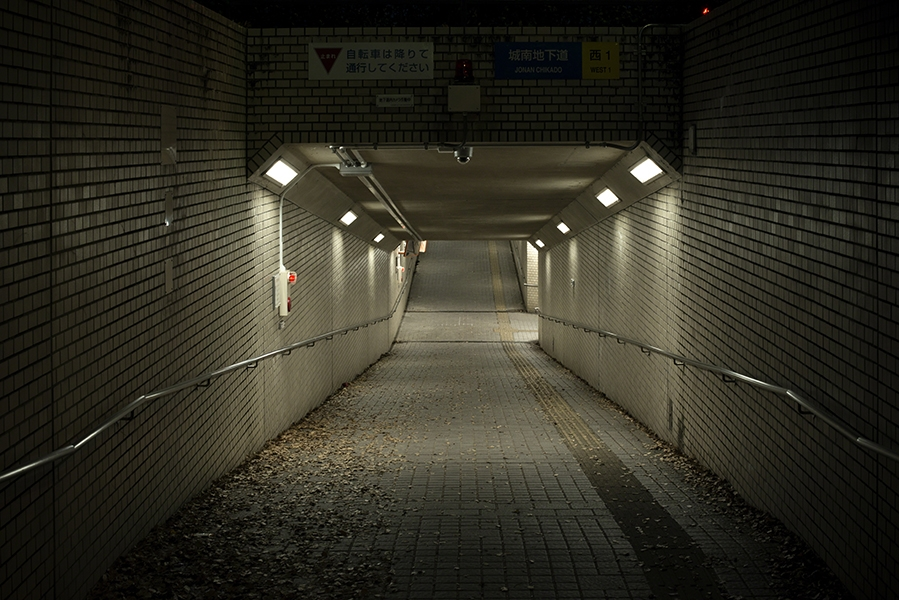 http://mathieumiet.com/files/gimgs/th-133_Passage-of-Leaves-Hiroshima-Japan-2014-Mathieu-Miet.jpg