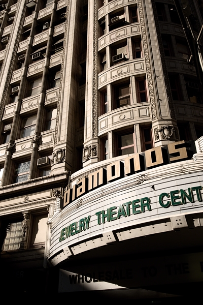 http://mathieumiet.com/files/gimgs/th-31_Jewerly-theater-Los-Angeles-2008-MathieuMiet.jpg