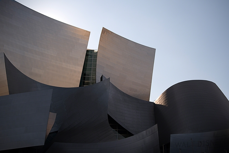 http://mathieumiet.com/files/gimgs/th-31_Walt-Disney-Concert-Hall-Los-Angeles-2008-MathieuMiet_v2.jpg